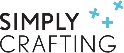 Simply Crafting